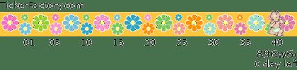 Tiffany's Pregnancy Timeline