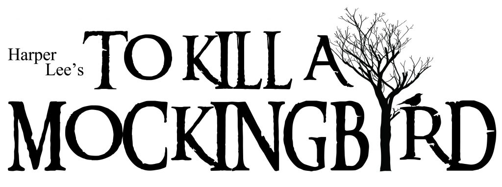 How to get tickets to To Kill a Mockingbird on Broadway