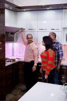 Miami Home Design And Remodeling Show 2014 - Save 3.00