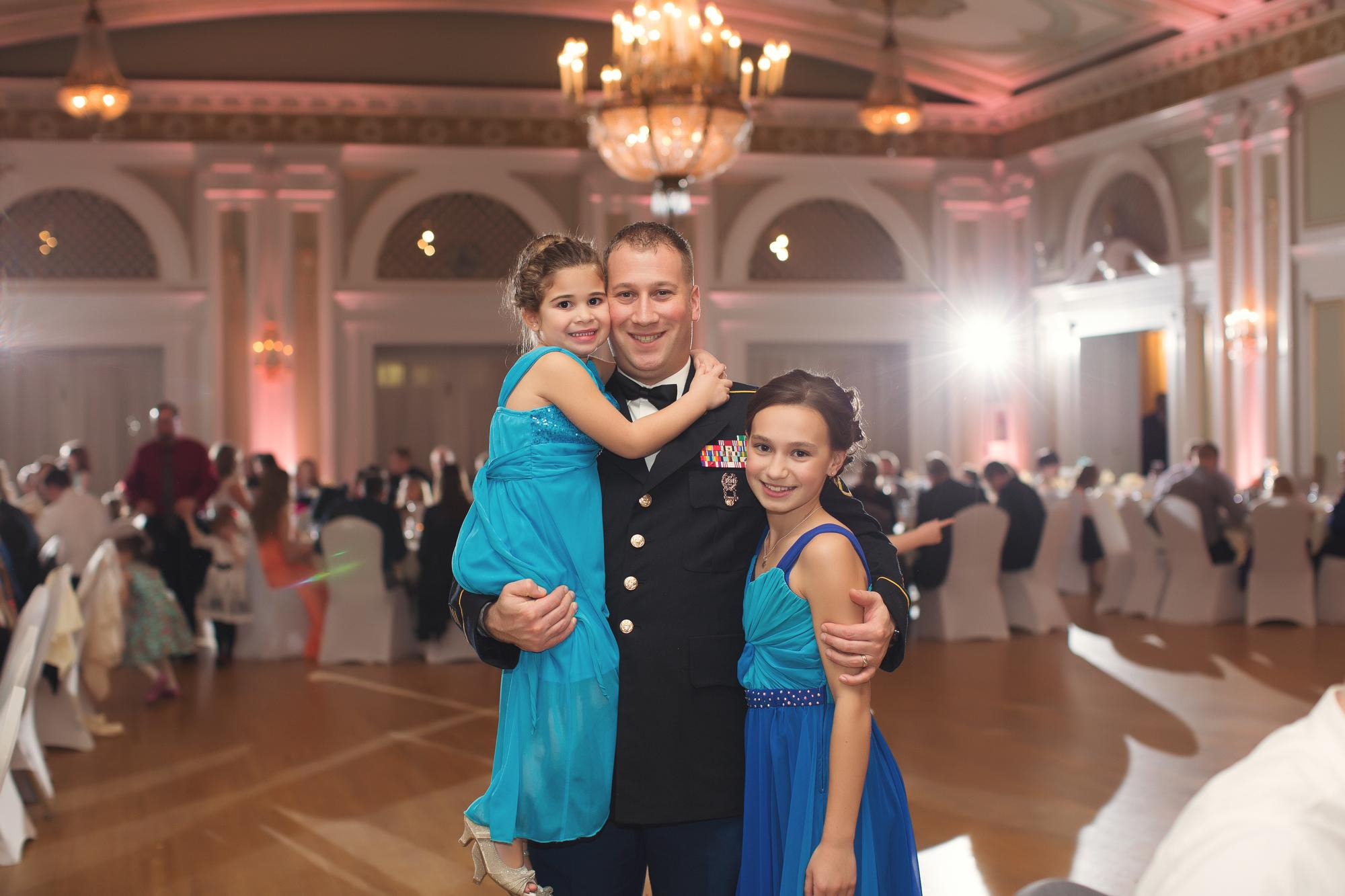 2019 father daughter dances