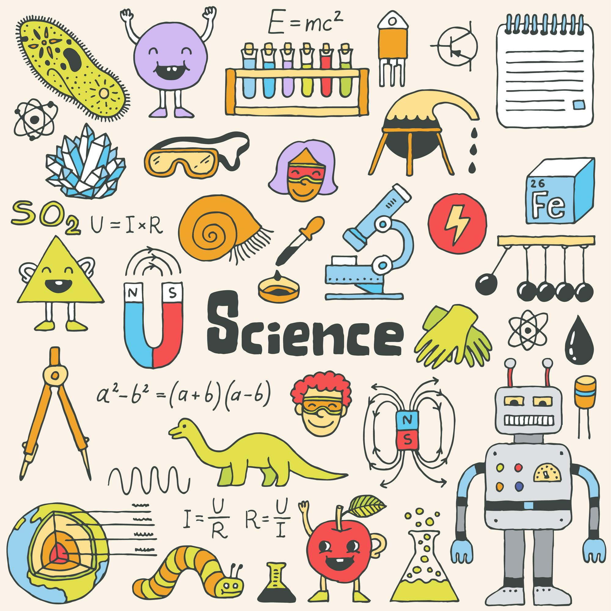 Magic Of Science Tickets In Campbell Ca United States