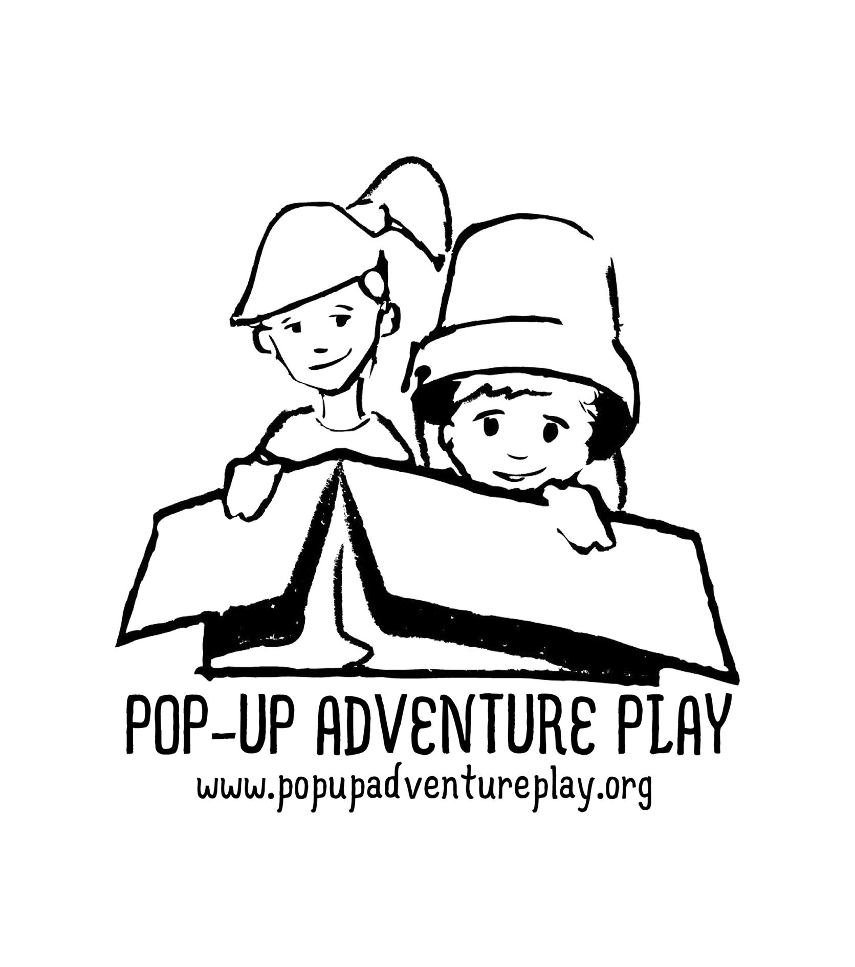 Pop Up Adventure Play Workshop Tickets in Philadelphia, PA