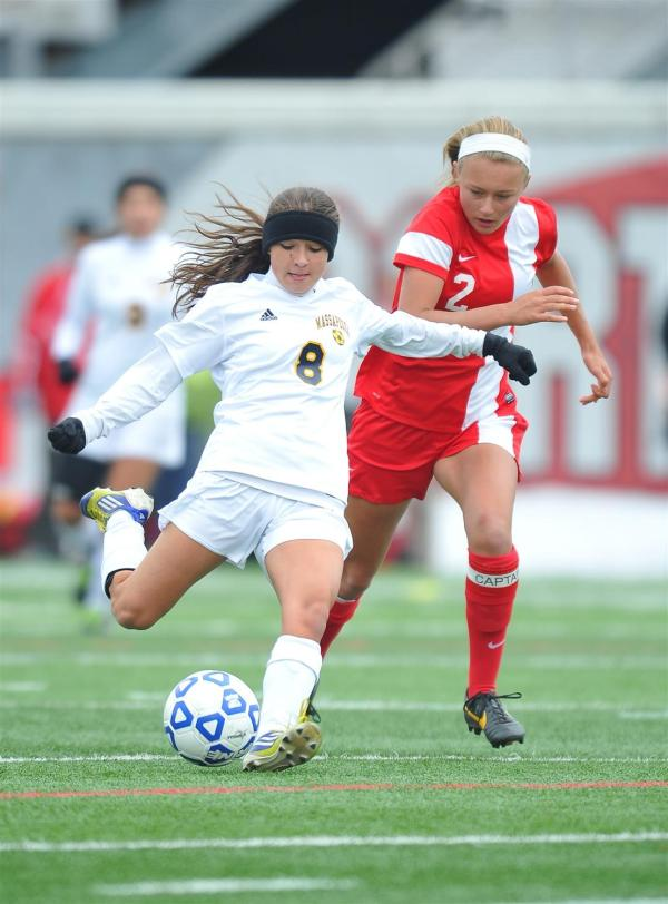2015 Nysphsaa Girls Soccer State Championships Tickets In