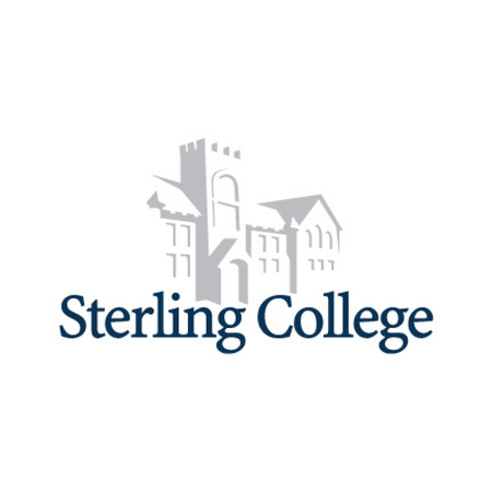 Homecoming 2016 Tickets in Sterling, KS, United States