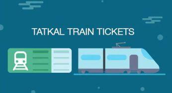 Ticket Online Booking - Movie Tickets | Train Tickets