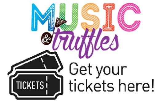Music & Truffles