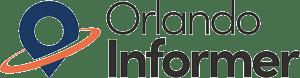Orlando Informer Tickets