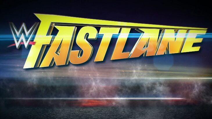 Fastlane-Tickets