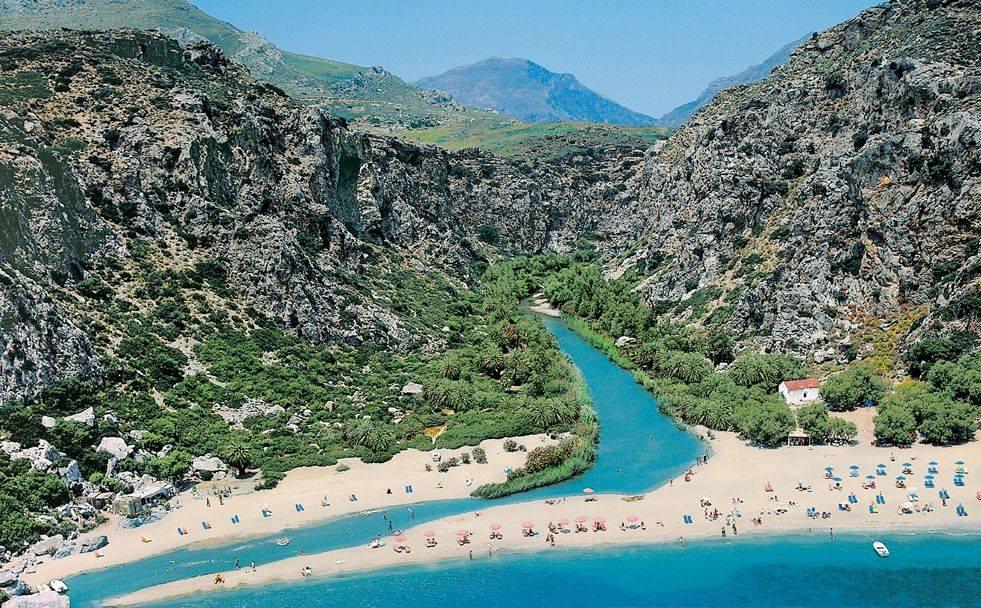 Which Greek islands to visit this summer Vol.1 TicketSeller Ποια ελληνικά νησιά να επισκεφθείτε αυτό το καλοκαίρι Vol.1