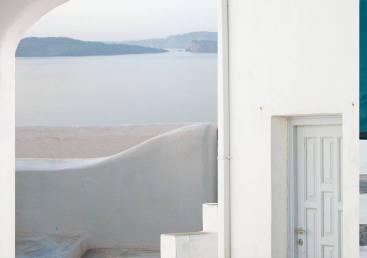 Which Greek islands to visit this summer Vol.4 Ποια ελληνικά νησιά να επισκεφθείτε αυτό το καλοκαίρι Vol.4