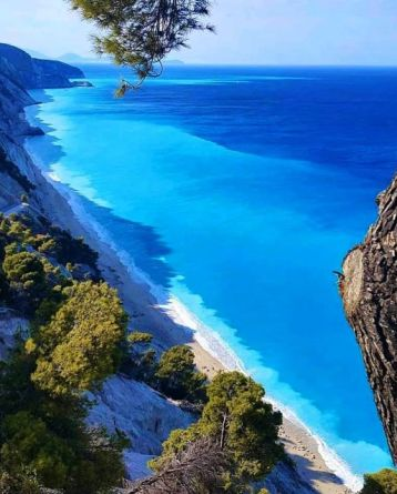 Destination Lefkada Discover Hotels in Lefkada TicketSeller Προορισμός Λευκάδα Ανακαλύψτε ξενοδοχεία στη Λευκάδα