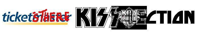 kisslection2