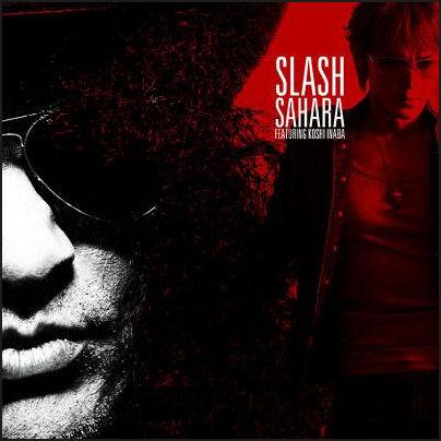 musica-slash-trabalho-solo