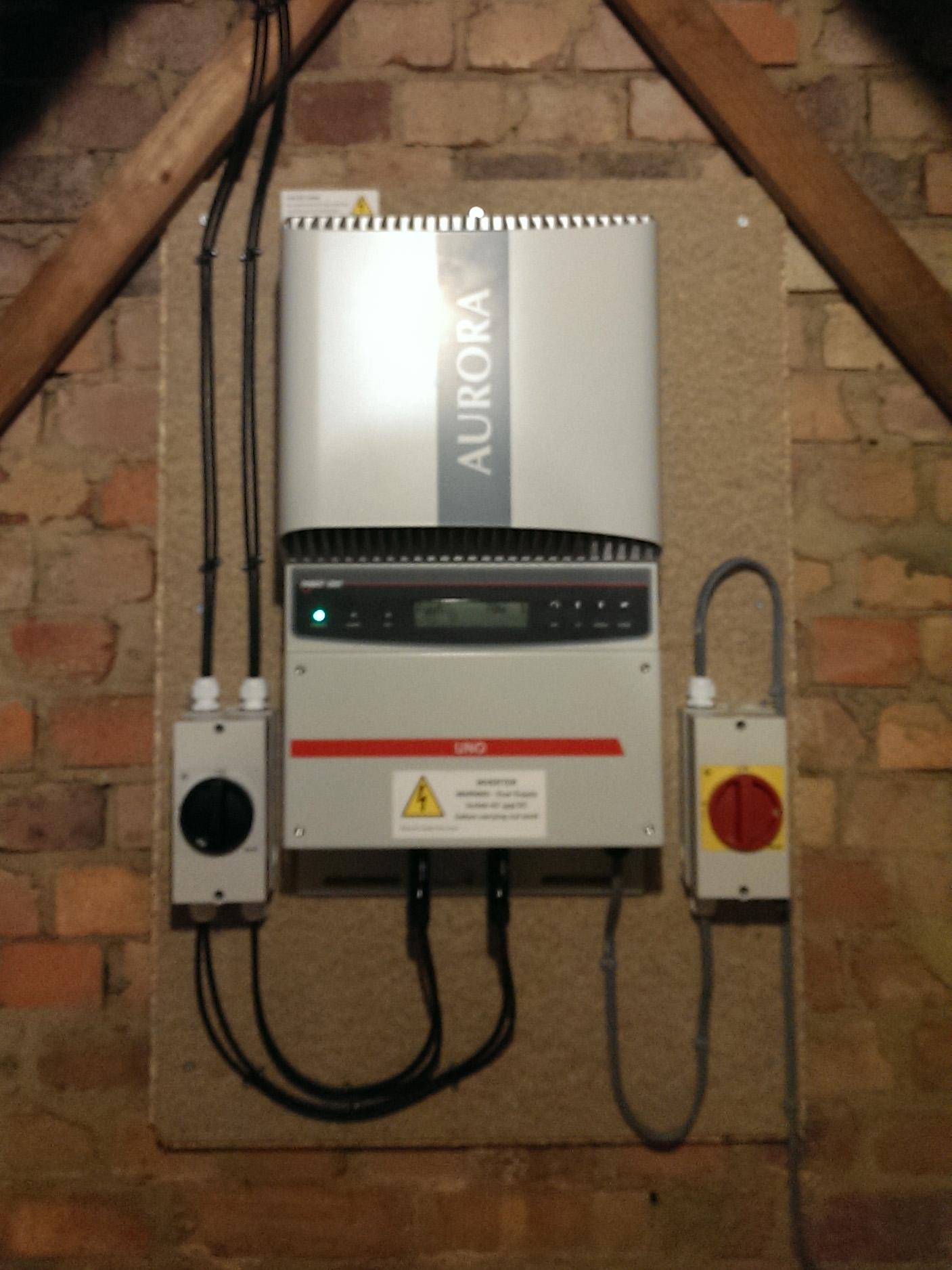 Consumer Unit Wiring Diagram Garage Wiring Harness Wiring Diagram