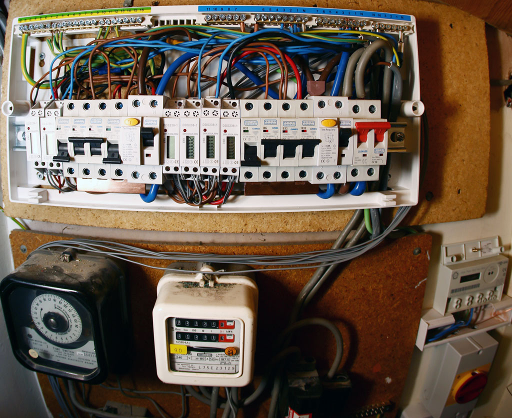 consumer unit wiring diagram split load ge refrigerator problem tickett 39s blog
