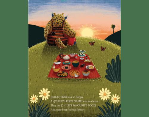 boo-picnic