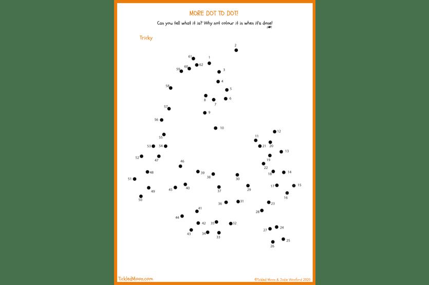 08_ActivitySheet