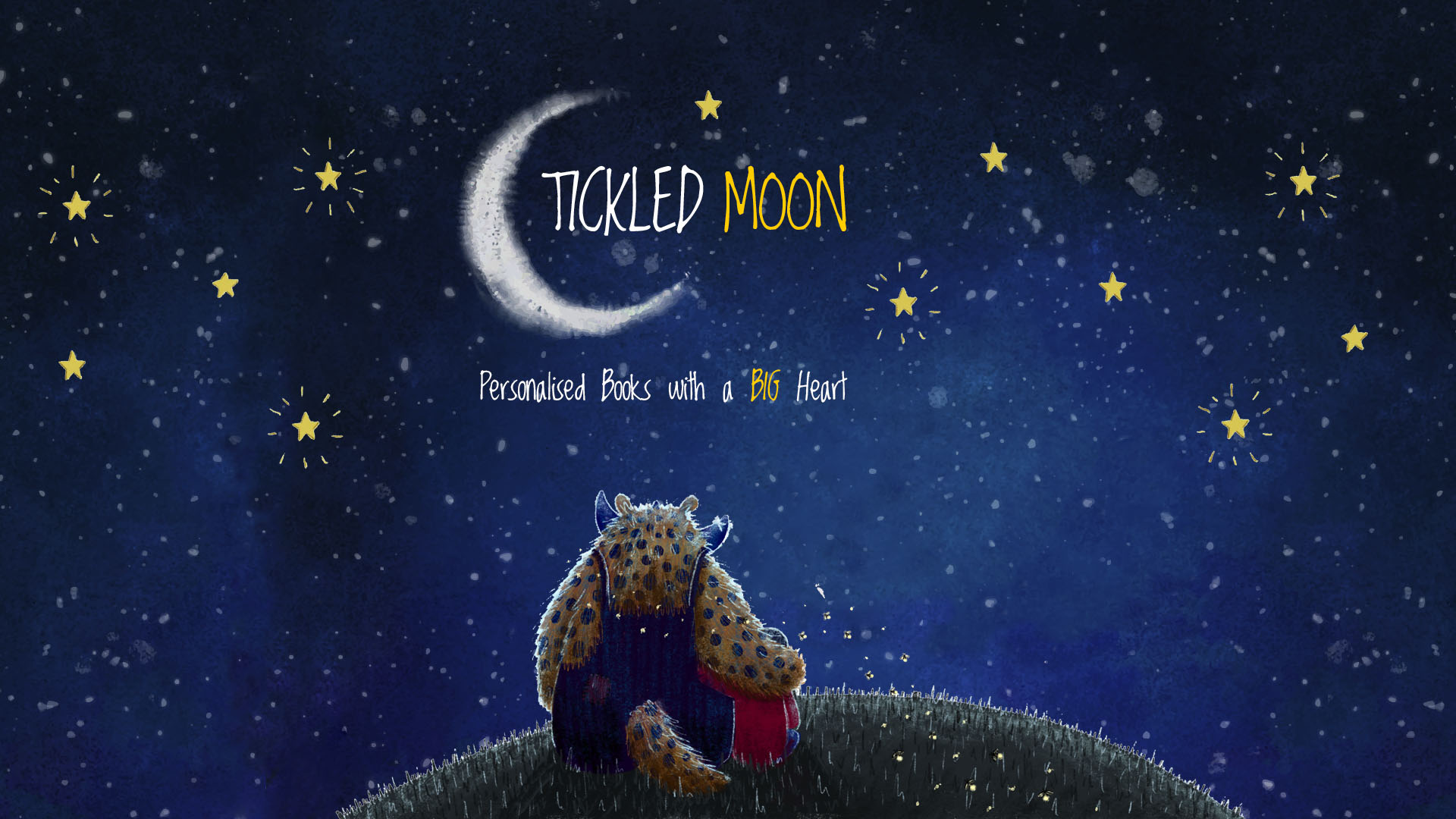 Tickled-Moon-Personalised-Books