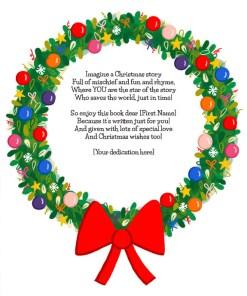 christmas-wrapper-p3