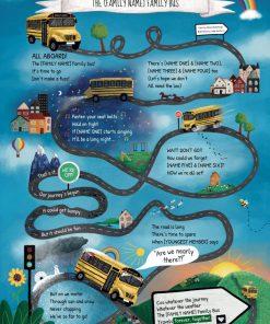 family-bus-us-print