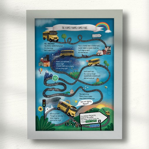 family-bus-usa-print
