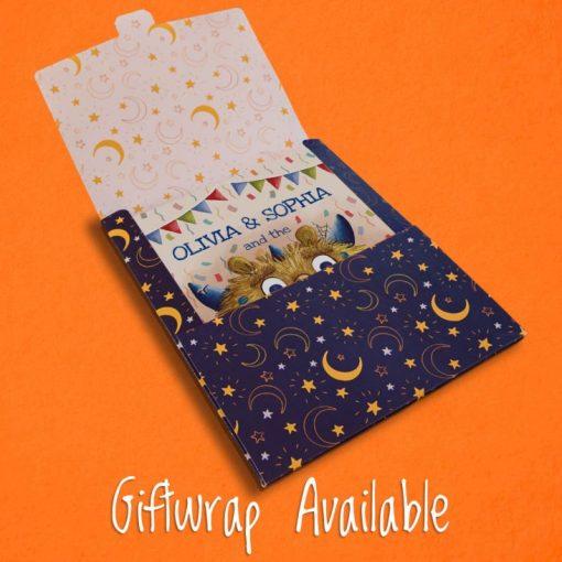 boo-giftwrap