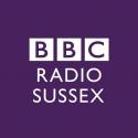 bbc-radio-sussex-logo