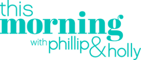 this-morning-logo