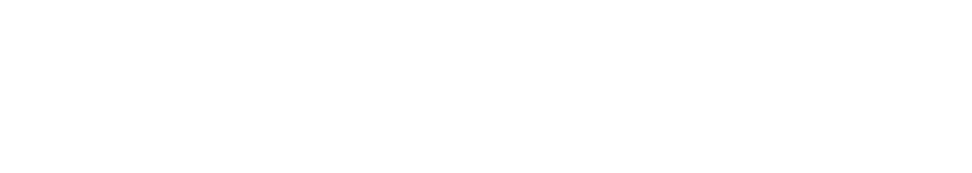 womans-own-logo