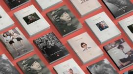 story terrace sample books