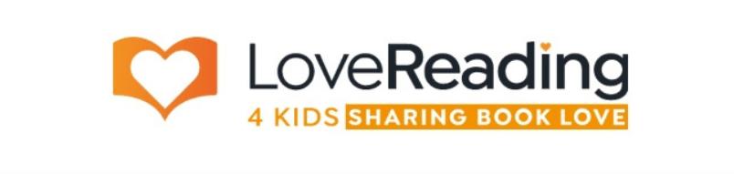 love-reading-for-kids