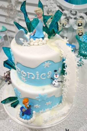 frozen-inspired-party10