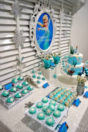 frozen-inspired-party5