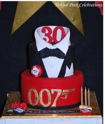 movies-themed-30th-birthday11