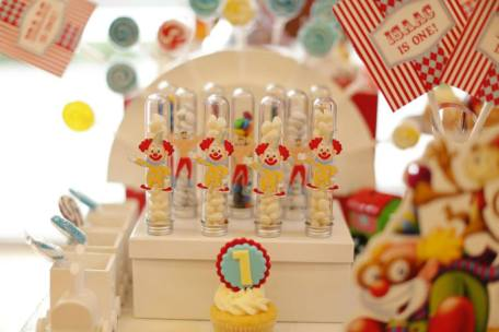 circus-carnival-childrens-party9