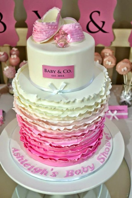 baby-and-co-baby-shower-party4