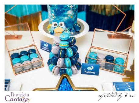 love-you-to-the-moon-and-back-blue-baby-shower5