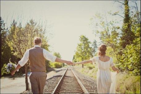 rustic-bush-wedding15