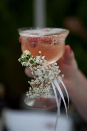 rustic-bush-wedding18