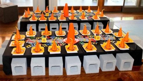 Lego Construction Party3-Ah-Tissue