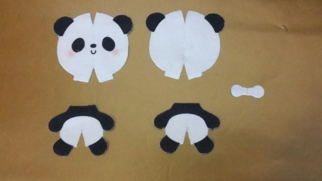 Postcard Panda 4