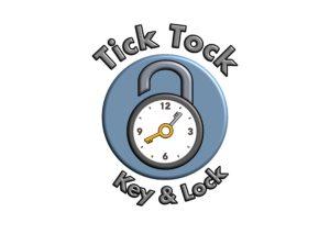 locksmith waxhaw nc