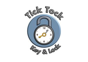 locksmith wesley chapel nc