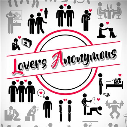 Lovers Anonymous