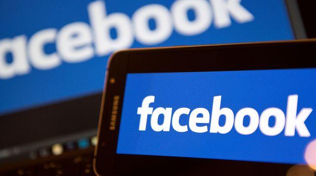 Ouganda: Facebook gèle son investissement dans le pays suite à l'introduction de la taxe sur les réseaux sociaux