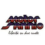 Motorsannio S.r.l.