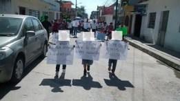jonuta-protesta-niños_opt-1