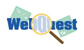 webquest (2)