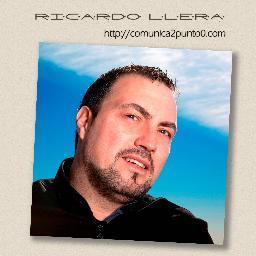 Ricardo Llera