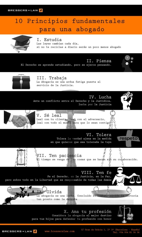 10_principios_fundamentales_para_un_abogado-infografia